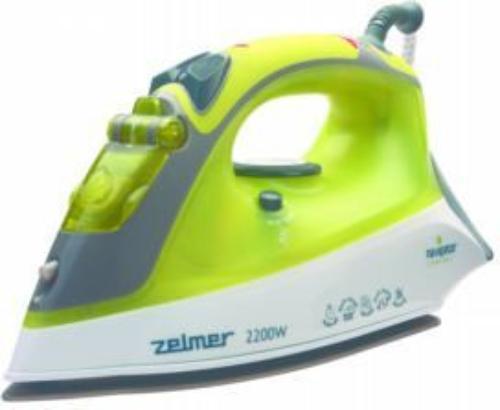 ZELMER Navigator Comfort 28Z021