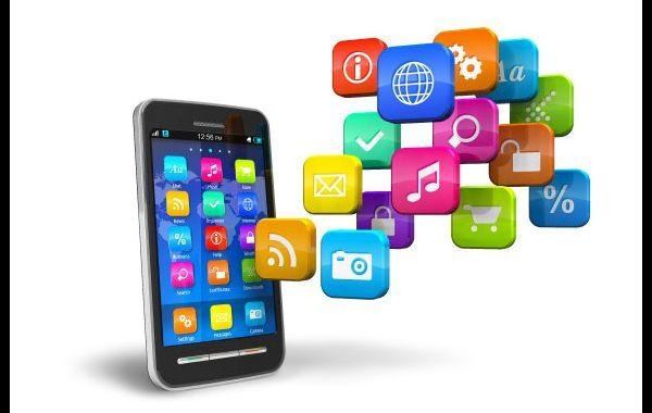 Grafika - aplikacje