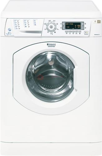 HOTPOINT-ARISTON ARMXXD 129 (EU)