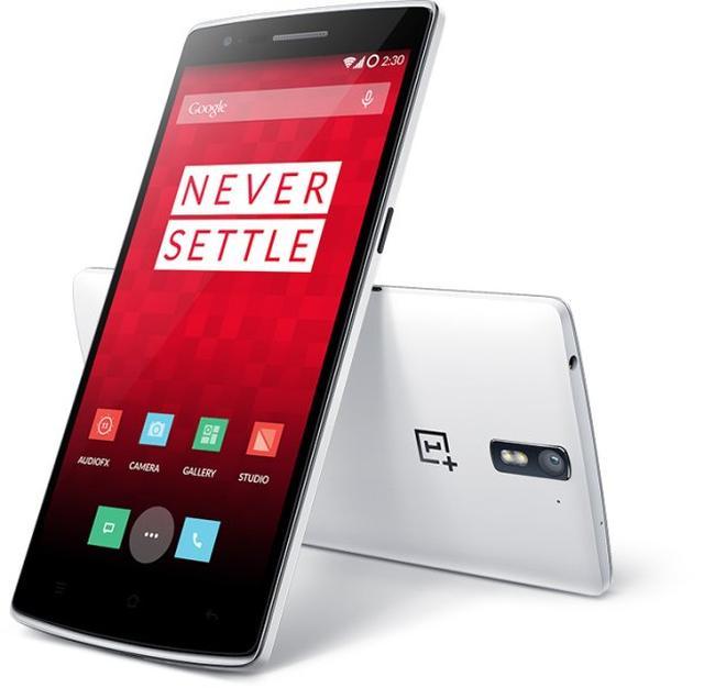 OnePlus One - Zabójcza Konkurencja Dla Obecnych Flagowców?