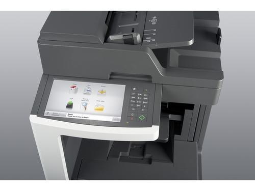 Lexmark MX812dfe 24T8090