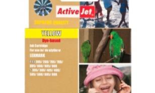 ActiveJet 14N1071E