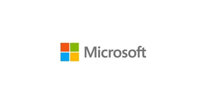 Koniec Darmowego Windows 10! Co Powinieneś Wiedzieć?