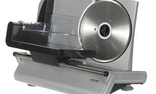 elektryczna MPM MKR-02M