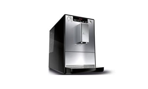 Melitta E950 Caffeo Solo