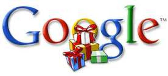 Garść wiadomości od Google