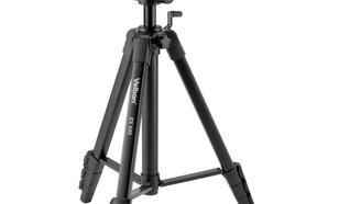 Velbon Statyw EX-640