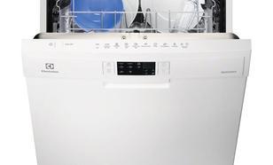 Electrolux Zmywarka ESF6511LOW