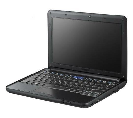 Samsung NP-N130-KA01PL