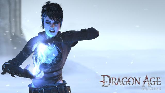 dragon age na games with gold