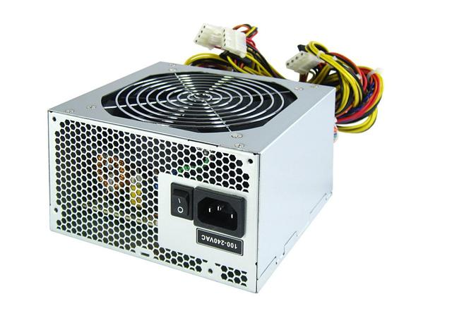 Seasonic o mocy 350w - Komputer dla Gracza do 2100zł
