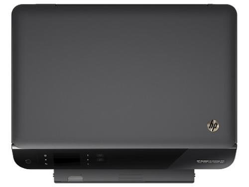 HP Deskjet InkAdv 4515 All-in-One A9J41C