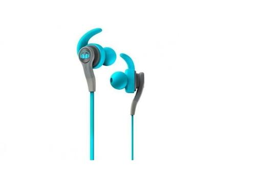 Monster iSport Compete CTU