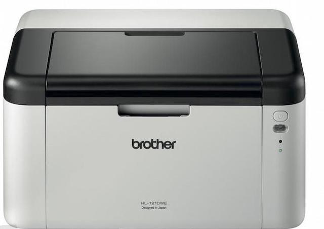 tania drukarka laserowa