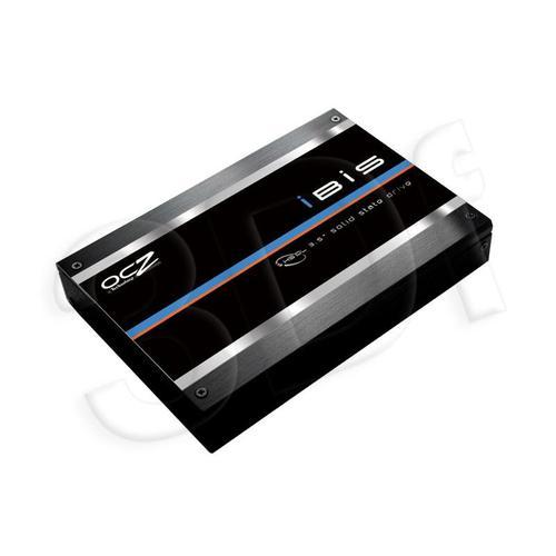 """OCZ SSD 3.5"""" (160GB)"""