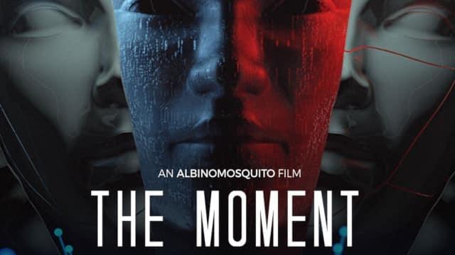 Ten film zmienia się w zależności od aktywności Twojego mózgu!