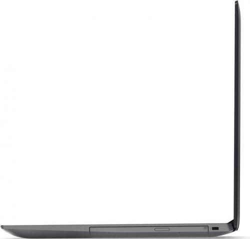 LENOVO Ideapad 320-15IKB (81BG00XMPB) i3-8130U 4GB 256GB SSD DOS