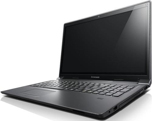 """Lenovo B50-30 59-442215 Win8.1 Bing N2840/2GB/320GB/15.6"""" Black"""