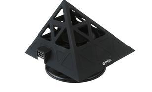 Titan Pyramid (TTC-NF02TZ)
