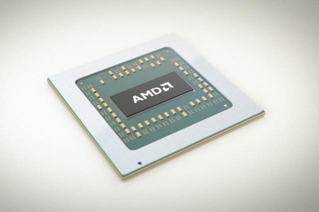 Nowe procesory mogą być krokiem w nową erę.