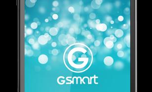 GSmart Maya M1 v2