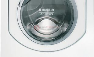 Pralka HOTPOINT-ARISTON AQXF 109 (EU)/HA
