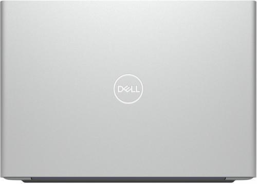 Dell Vostro 5471 (N208PVN5471EMEA01_1805)