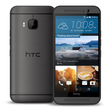 HTC One M9 Prime Szary