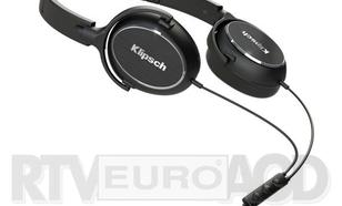 Klipsch Reference R6i On-Ear (czarny)