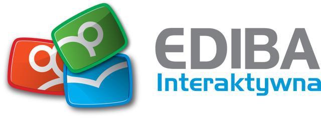 Ediba Interaktywna