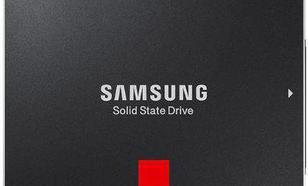 Samsung 850 Pro 512GB SATA3 (MZ-7KE512BW)