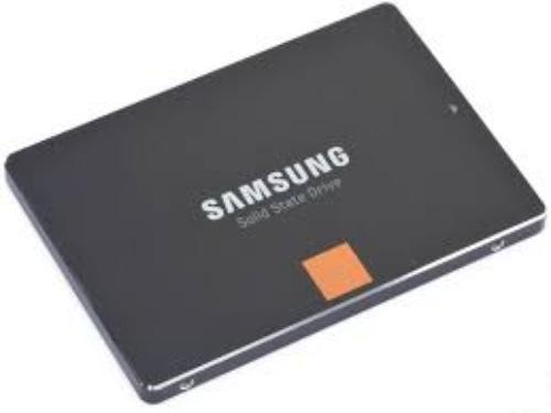 Samsung Series 840 MZ-7TD250BW