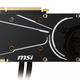 MSI GeForce GTX1070 8GB GDDR5 (256 bit) DVI-D, HDMI, 3x DP, BOX (SEA HAWK X)