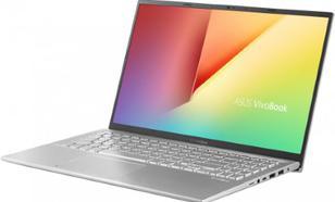 ASUS VivoBook 15 R564UA i5-8250U/8GB/256SSD (R564UA-EJ122T)