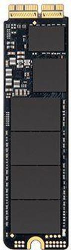 Transcend JetDrive 820 960GB PCie x2 (TS960GJDM820)