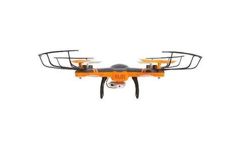 Goclever Drone HD FPV