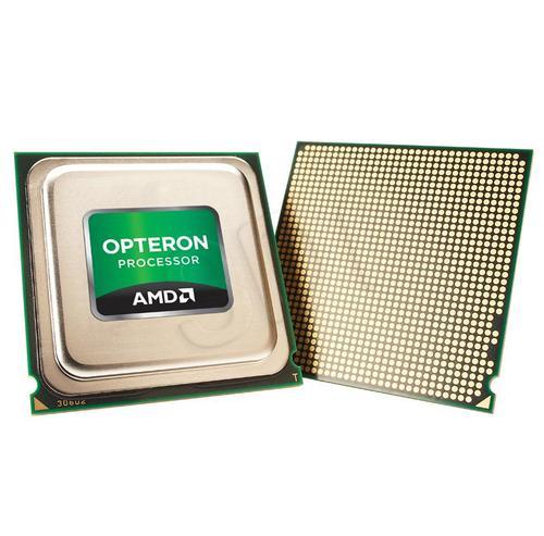 AMD OPTERON 6C 4340 TRAY