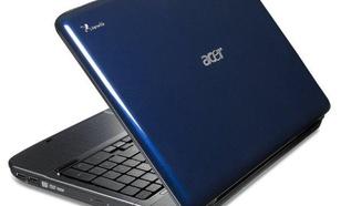 Acer Aspire 5740