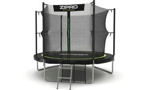 ZIPRO 312CM 10FT
