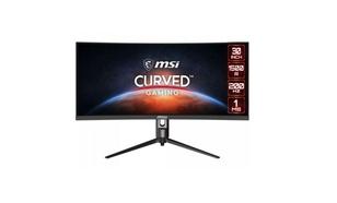 MSI Optix MAG301CR