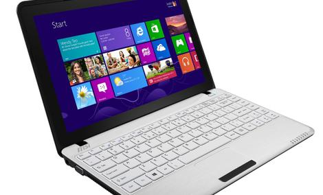 MSI prezentuje nowy mobilny laptop