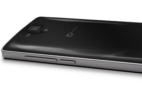 myPhone C-Smart III S w Biedronce!