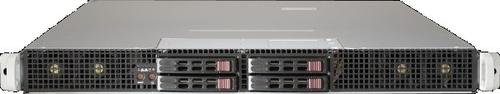 Supermicro SuperServer 1027GR-TSF SYS-1027GR-TSF