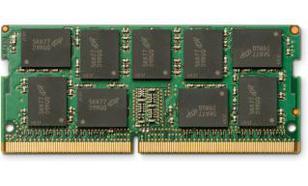 HP DDR4 16GB 2400 ECC RAM