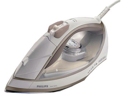 PHILIPS Azur Ionic DeepSteam GC 4640/02