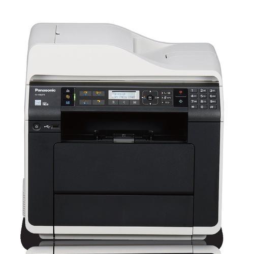 Panasonic KX-MB 2515