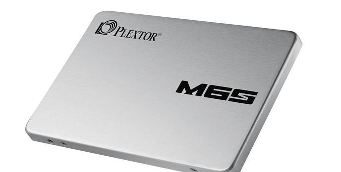 Do sprzedaży trafiły nowe dyski Plextor M6S