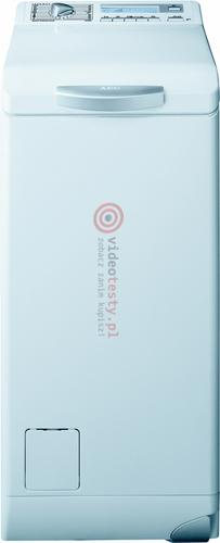 AEG-ELECTROLUX LAVAMAT 47330