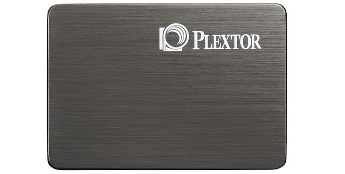 Gorący Strzał, Czyli Dzisiejsza Promocja Na Dysk Plextor M5S 256 GB