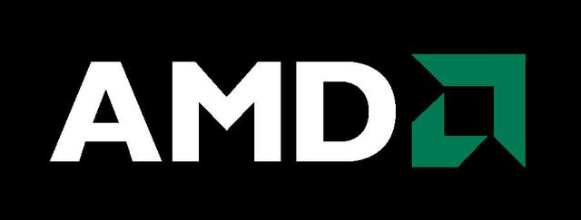 Radeon HD 6950 i 6970 – przedświąteczna ofensywa AMD